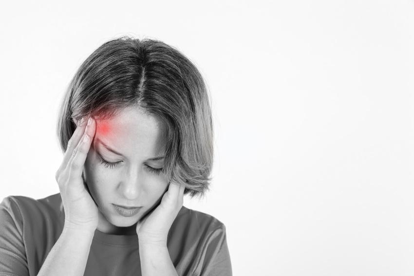 Hamilelikte Baş Ağrısının Nedenleri